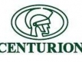 Centurion Motors