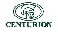 Centurion Pic