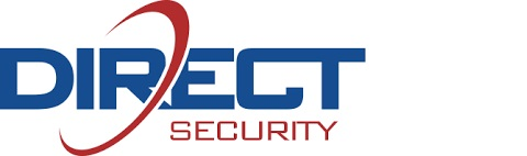 direct security 1